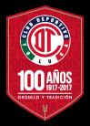 Deportivo Toluca F.C.