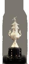 Apertura 2002